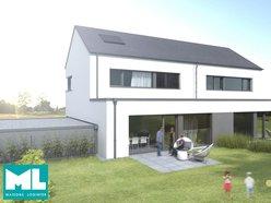 Maison à vendre 3 Chambres à Bissen - Réf. 4983302