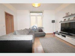 Apartment for sale 2 bedrooms in Niederkorn - Ref. 7158278