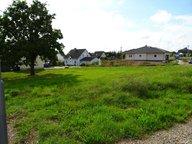 Terrain constructible à vendre à Preist - Réf. 5937670