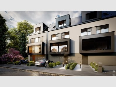 House for sale 4 bedrooms in Luxembourg-Dommeldange - Ref. 7182854
