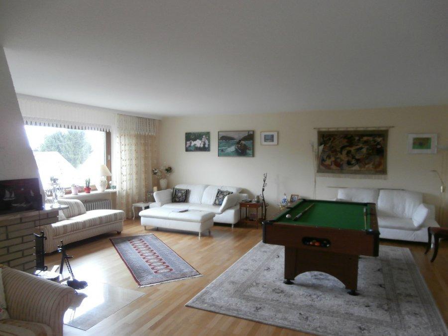 haus kaufen 7 zimmer 458 m² trier foto 5
