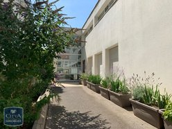 Appartement à louer F1 à Nancy - Réf. 6662662