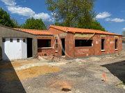 Maison à vendre F4 à Challans - Réf. 7186950