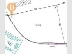 Bauland zum Kauf 3 Zimmer in Fischbach (Mersch) - Ref. 6539782