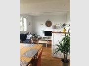 Appartement à louer F2 à Nantes - Réf. 6081030