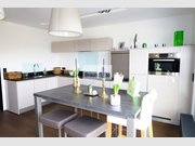 Apartment for rent 1 bedroom in Luxembourg-Bonnevoie - Ref. 6609414