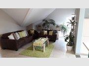 Appartement à louer 1 Chambre à Reichlange - Réf. 6740486