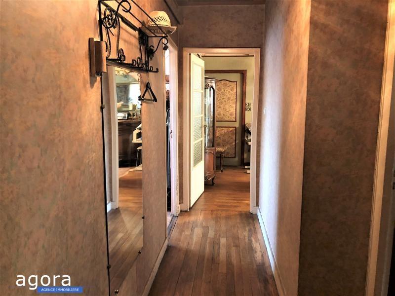acheter appartement 5 pièces 83 m² joeuf photo 3