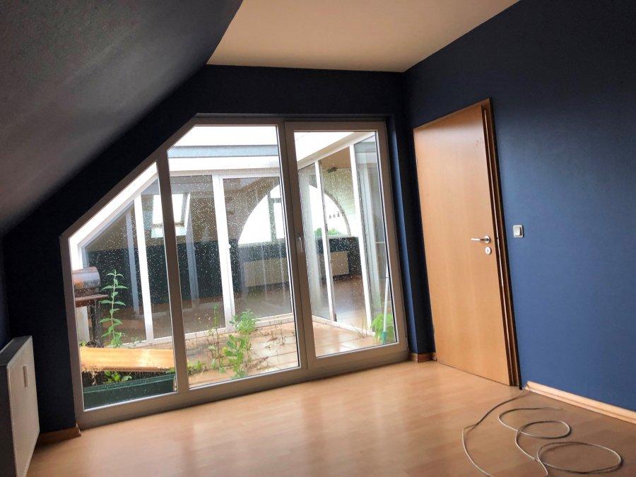 acheter appartement 3 pièces 95 m² perl photo 5