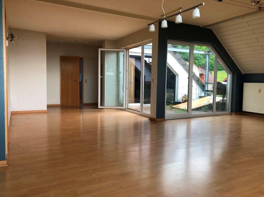 acheter appartement 3 pièces 95 m² perl photo 2