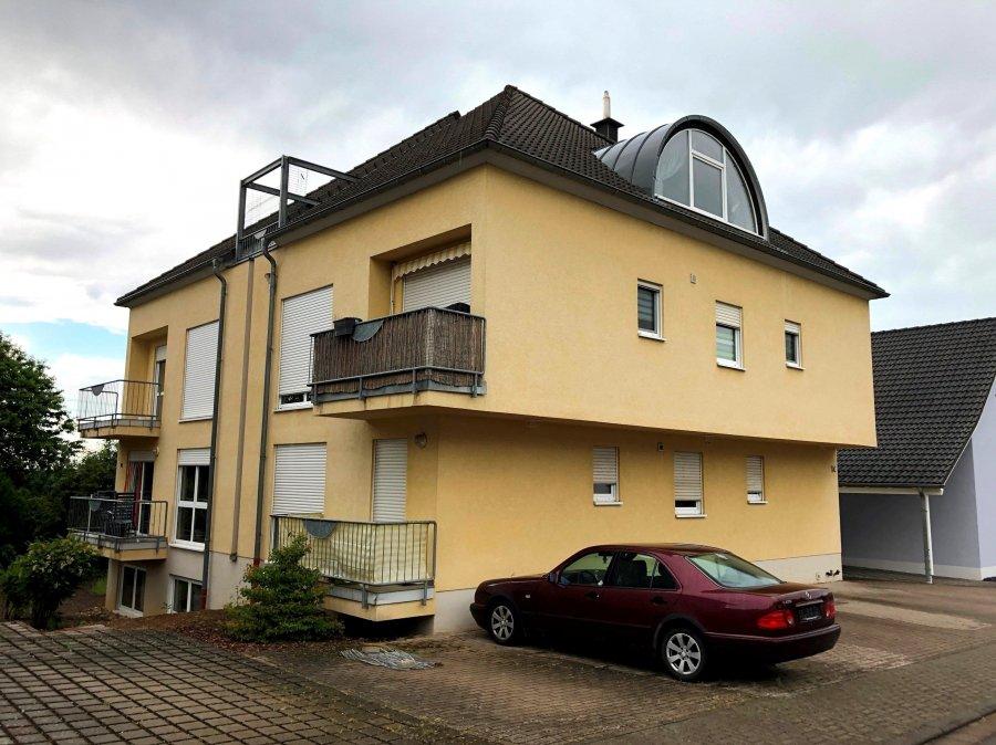 acheter appartement 3 pièces 95 m² perl photo 1