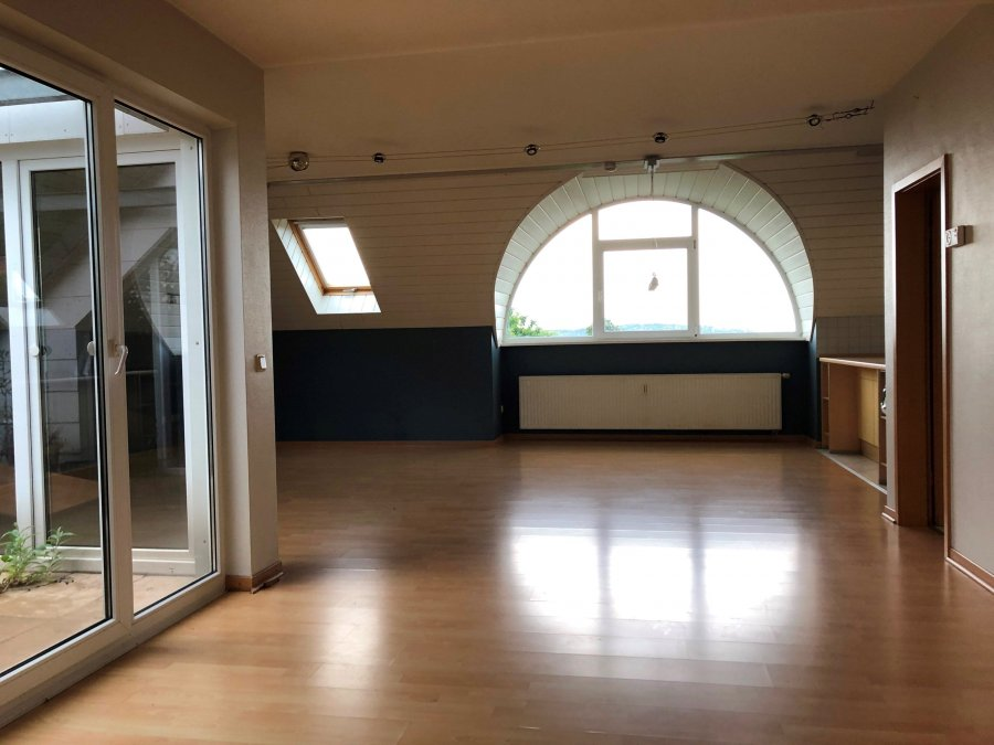 acheter appartement 3 pièces 95 m² perl photo 4