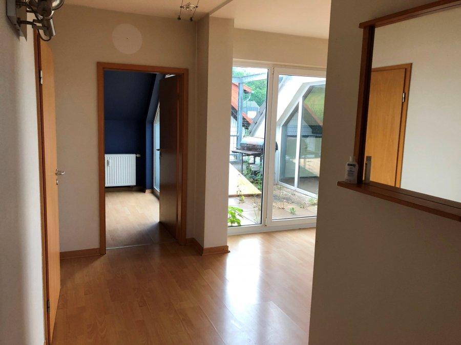 acheter appartement 3 pièces 95 m² perl photo 7