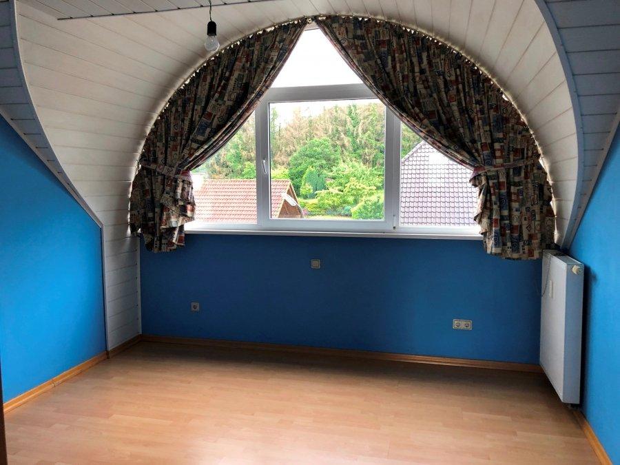 acheter appartement 3 pièces 95 m² perl photo 6