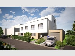 Haus zum Kauf 4 Zimmer in Capellen - Ref. 7072262