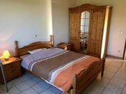 Schlafzimmer zur Miete in Sprinkange - Ref. 6687494