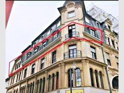 Apartment for sale 3 bedrooms in Esch-sur-Alzette - Ref. 7154438