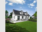 Einseitig angebautes Einfamilienhaus zum Kauf 4 Zimmer in Beckingen - Ref. 4872966