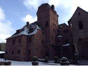 Schloss zur Miete 4 Zimmer in Eisenschmitt - Ref. 6183686