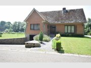 Haus zum Kauf 3 Zimmer in Jemeppe-sur-Sambre - Ref. 6519558