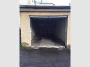 Garage - Parkplatz zur Miete in Luxembourg-Hollerich - Ref. 6650630