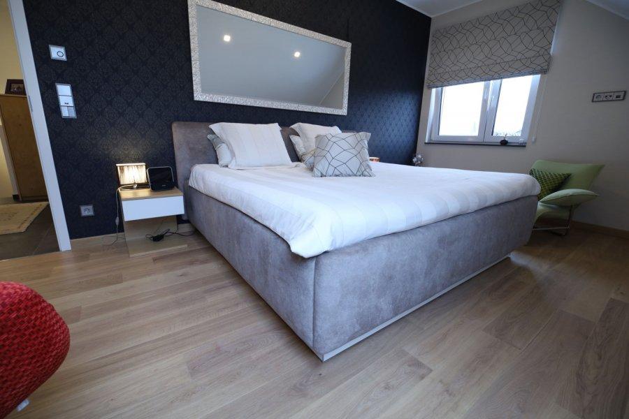 acheter duplex 2 chambres 172 m² erpeldange (ettelbruck) photo 7