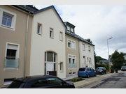 Duplex for sale 2 bedrooms in Erpeldange (Ettelbruck) - Ref. 6654726