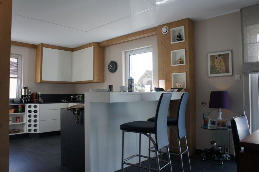 acheter duplex 2 chambres 172 m² erpeldange (ettelbruck) photo 4
