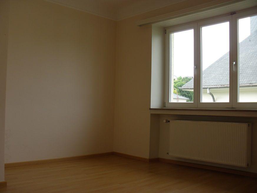 Maison individuelle à louer 3 chambres à Grevenmacher