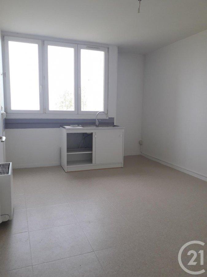 louer appartement 3 pièces 67.71 m² sin-le-noble photo 3