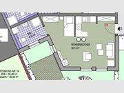 Appartement à vendre 1 Pièce à Konz - Réf. 6736646