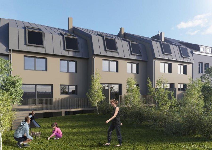 acheter maison individuelle 5 chambres 280 m² tetange photo 2