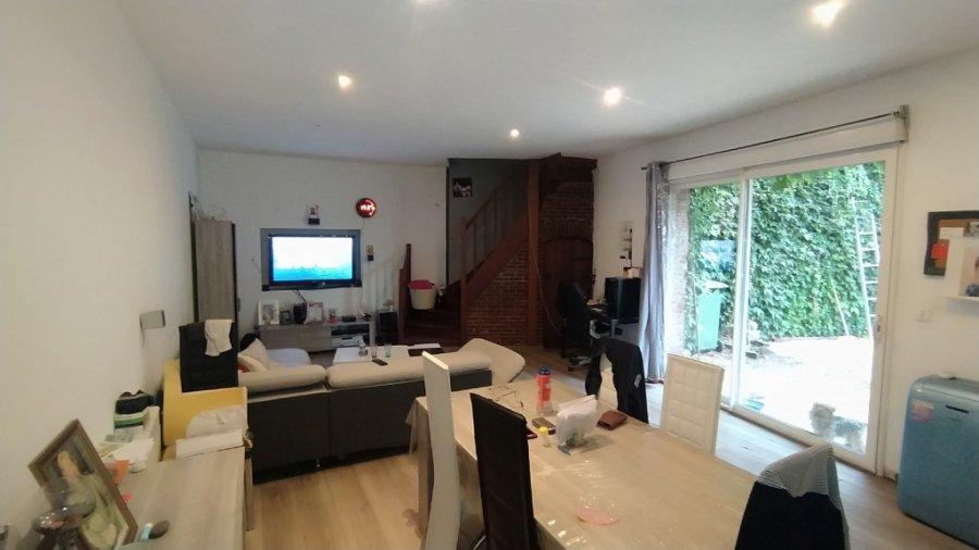 acheter immeuble de rapport 6 pièces 232 m² waziers photo 3