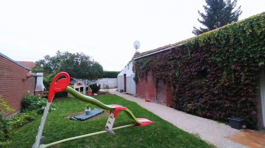 acheter immeuble de rapport 6 pièces 232 m² waziers photo 2