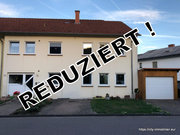 Wohnung zum Kauf 3 Zimmer in Saarburg - Ref. 6106118