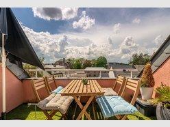 Appartement à vendre 2 Chambres à Strassen - Réf. 7224326