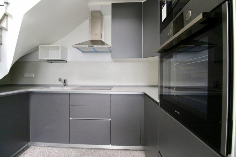 Duplex à vendre 2 chambres à Rodange