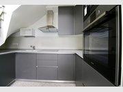 Duplex à vendre 2 Chambres à Rodange - Réf. 5921798