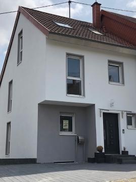 einfamilienhaus kaufen 5 zimmer 170 m² schmelz foto 1