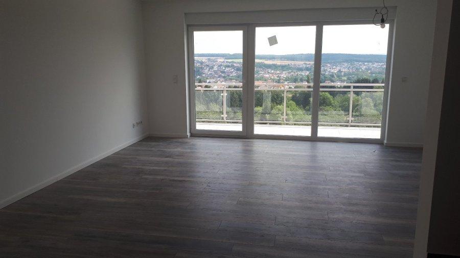 einfamilienhaus kaufen 5 zimmer 170 m² schmelz foto 4
