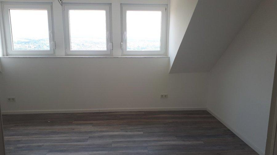 einfamilienhaus kaufen 5 zimmer 170 m² schmelz foto 5