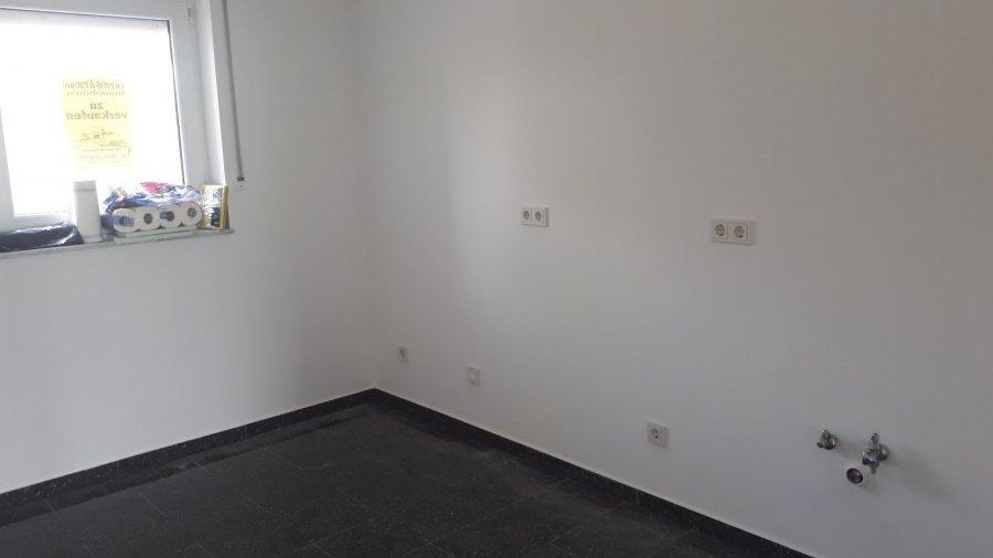 einfamilienhaus kaufen 5 zimmer 170 m² schmelz foto 6