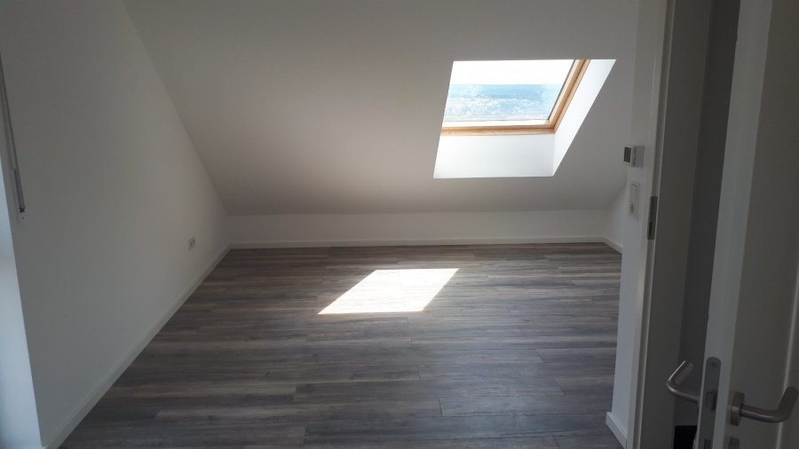 einfamilienhaus kaufen 5 zimmer 170 m² schmelz foto 7