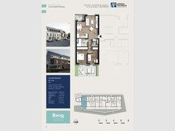 Appartement à vendre 2 Chambres à Clervaux - Réf. 6589446