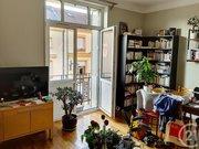 Appartement à louer F3 à Metz - Réf. 6593542