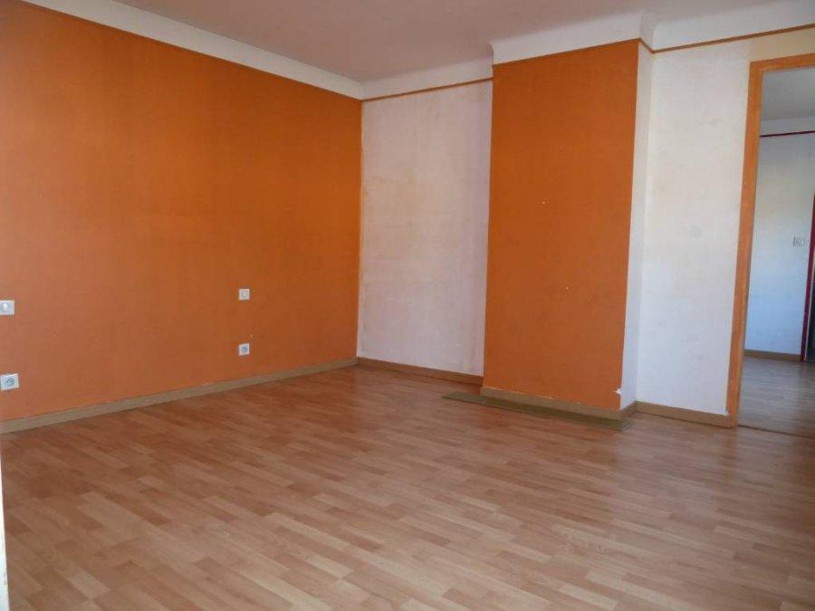 acheter maison 5 pièces 90 m² dieulouard photo 7