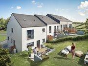 Haus zum Kauf 4 Zimmer in Junglinster - Ref. 6536198