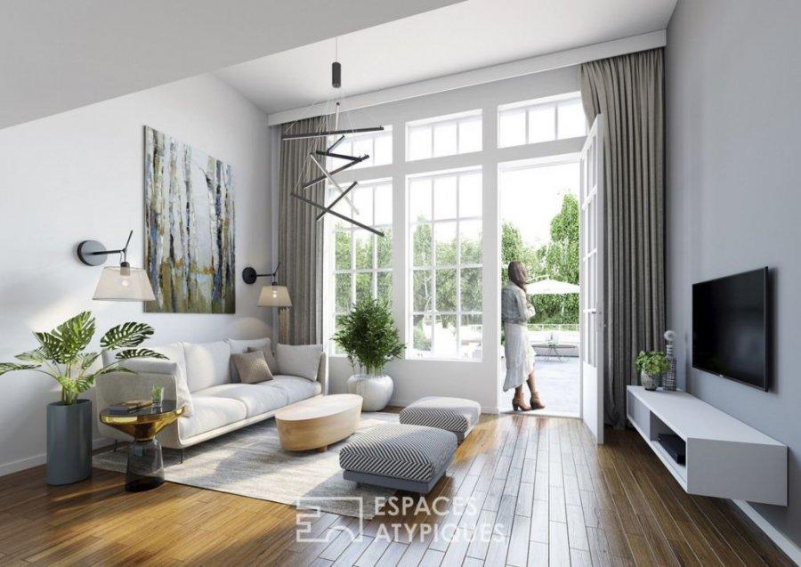 acheter appartement 2 pièces 65.94 m² marquette-lez-lille photo 1