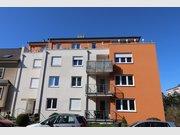 Penthouse à louer 3 Chambres à Luxembourg-Bonnevoie - Réf. 6274054