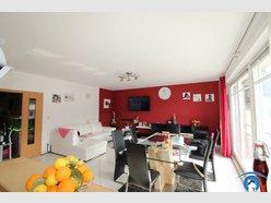 Appartement à vendre 2 Chambres à Esch-sur-Alzette - Réf. 5172230